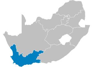 Western_Cape