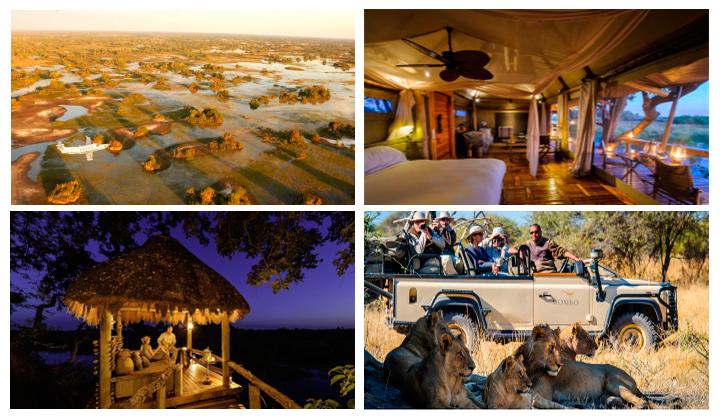 voyages-carte-botswana