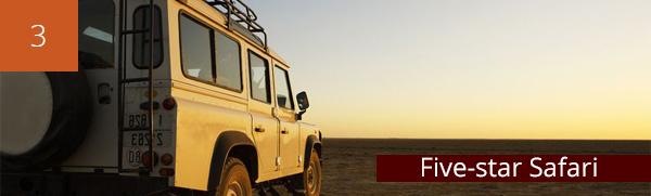 tour-operator-safari-south-africa-kawango