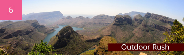 tour-operator-seminar-south-africa